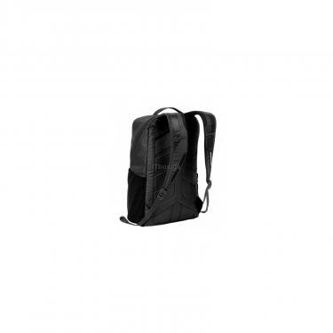 Рюкзак Granite Gear Fulton 30 Circolo/Black (1000048-0008) - фото 2