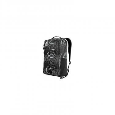 Рюкзак Granite Gear Fulton 30 Circolo/Black (1000048-0008) - фото 1