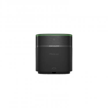Порт-репликатор HP TB Dock 120W G2 w/ Audio (3YE87AA) - фото 2