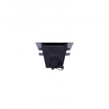 Вытяжка кухонная Minola HDN 5212 BL 700 LED Фото 4