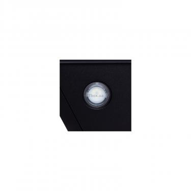 Вытяжка кухонная Minola HDN 5212 BL 700 LED Фото 6