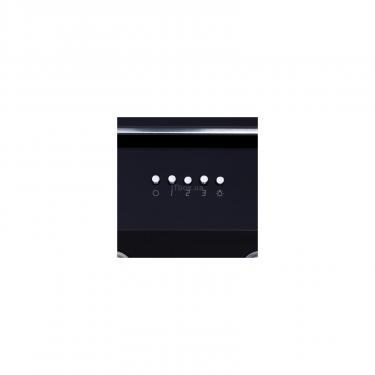 Вытяжка кухонная Minola HDN 5212 BL 700 LED Фото 7