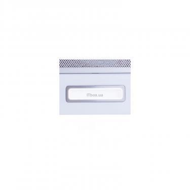 Вытяжка кухонная Minola HTL 6414 WH 800 LED Фото 9