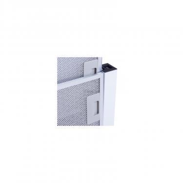 Вытяжка кухонная Minola HTL 6414 WH 800 LED Фото 8