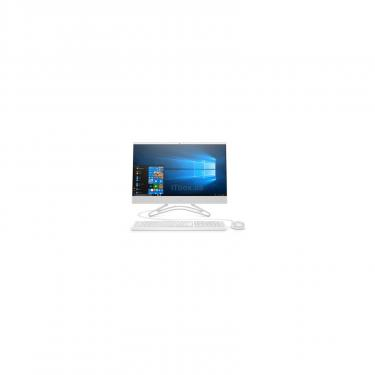 Компьютер HP 200 G3 / i3-8130U Фото