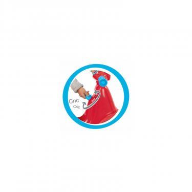 Біговел Smoby червоний (721003) - фото 4