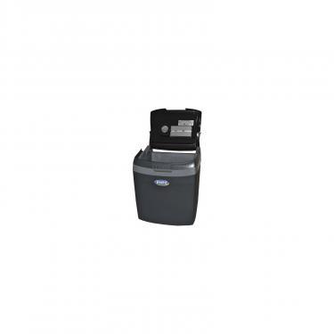 Автохолодильник Ezetil E-3000 12V/24/230V AES/LCD SSBF (4020716802541) - фото 2
