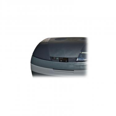 Автохолодильник Ezetil E-3000 12V/24/230V AES/LCD SSBF (4020716802541) - фото 3