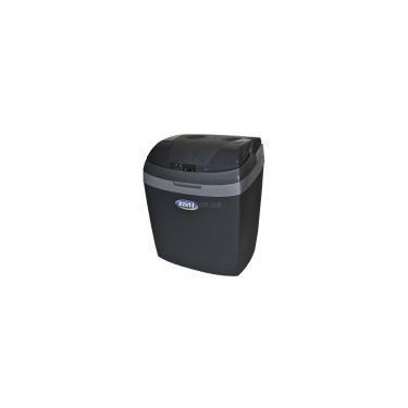 Автохолодильник Ezetil E-3000 12V/24/230V AES/LCD SSBF (4020716802541) - фото 1