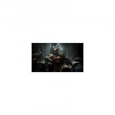 Игра SONY Mortal Kombat 11 [PS4, Russian subtitles] (2221566) - фото 3