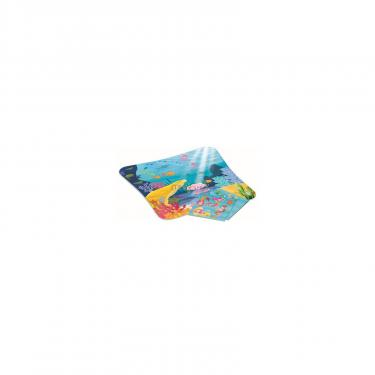 Пазл 4М 3D Русалки Фото 1