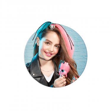 Игровой набор Pop Pop Hair Surprise Модная Прическа с аксессуарами Фото 10