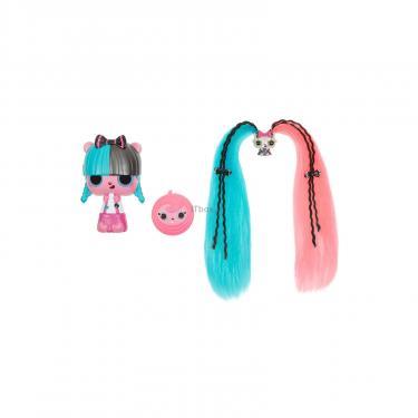 Игровой набор Pop Pop Hair Surprise Модная Прическа с аксессуарами Фото 4