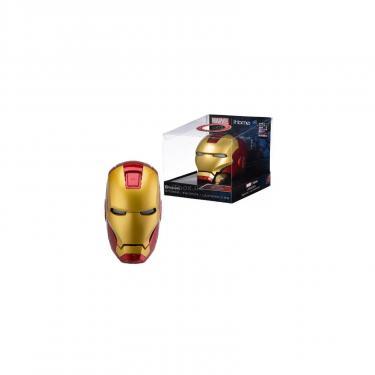 Интерактивная игрушка Ekids Marvel Iron Man Wireless Фото 1