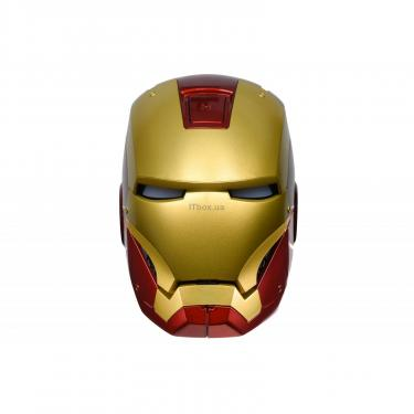 Интерактивная игрушка Ekids Marvel Iron Man Wireless Фото