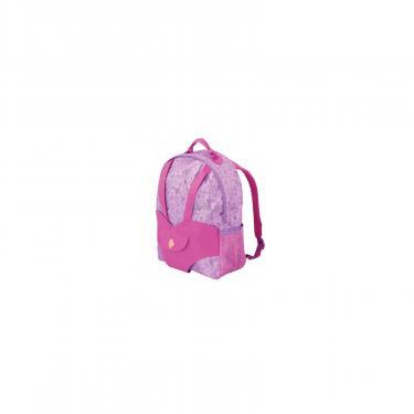Аксессуар к кукле Our Generation рюкзак фиолетовый Фото