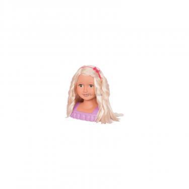 Кукла Our Generation Кукла-манекен Модный парикмахер Фото 1