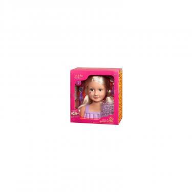 Кукла Our Generation Кукла-манекен Модный парикмахер Фото 4