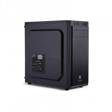Компьютер Vinga Advanced A0079 Фото 4