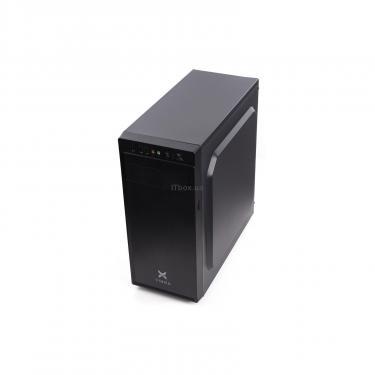 Компьютер Vinga Advanced A0079 Фото 5