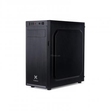 Компьютер Vinga Advanced A0079 Фото