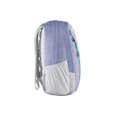 Рюкзак Caribee Hoodwink 16 Violet (927775) - фото 3