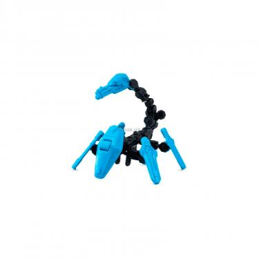 Игровой набор Stikbot для анимационного творчества Klikbot S1 Студия син Фото 3