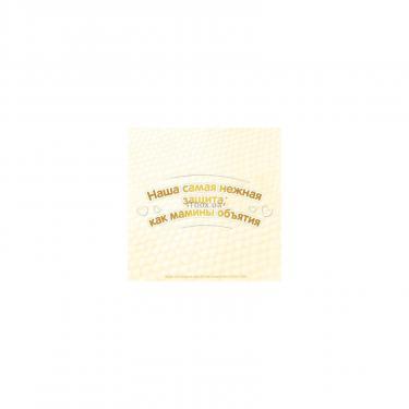 Подгузник Huggies Elite Soft 2 Box (4-6 кг) 164 шт (5029053547992) - фото 10