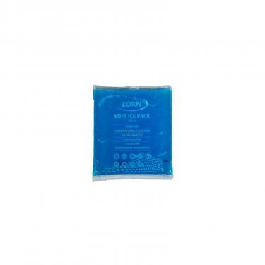 Акумулятор холоду Zorn SoftIce 800 blue (4251702589034) - фото 1