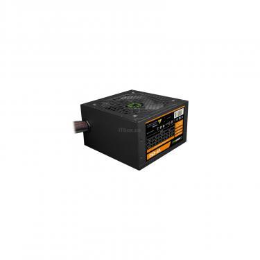 Блок питания Gamemax 450W Фото 1