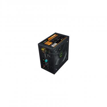 Блок питания Gamemax 450W Фото 2