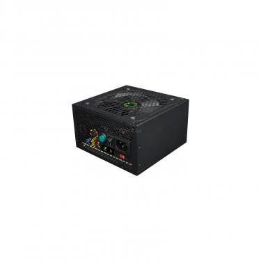 Блок питания Gamemax 450W Фото 3