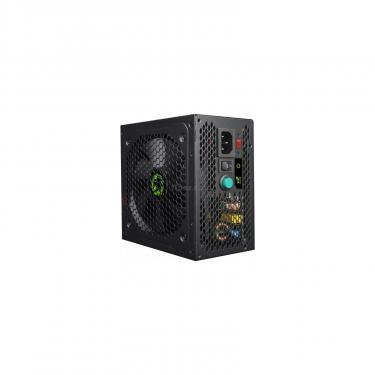 Блок питания Gamemax 450W Фото 4