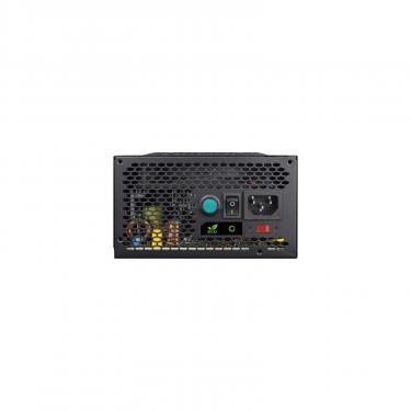 Блок питания Gamemax 450W Фото 6