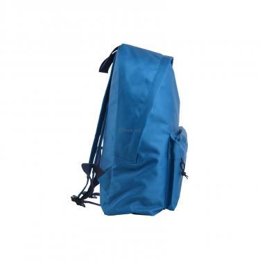 Рюкзак шкільний Smart ST-29 Pine green (555387) - фото 2