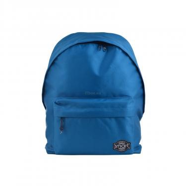 Рюкзак шкільний Smart ST-29 Pine green (555387) - фото 5