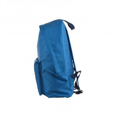 Рюкзак шкільний Smart ST-29 Pine green (555387) - фото 6