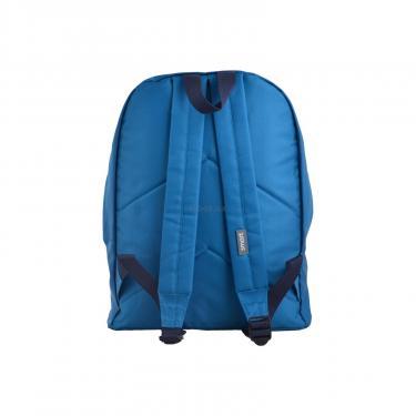 Рюкзак шкільний Smart ST-29 Pine green (555387) - фото 3
