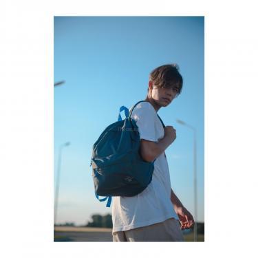 Рюкзак шкільний Smart ST-29 Pine green (555387) - фото 4