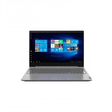 Ноутбук Lenovo V15 (82C500KLRA) ▶ Купить в ITbox.ua | Характеристики, отзывы, цена. Доставка по Киеву, Одессе, Львову, Харькову, Украине