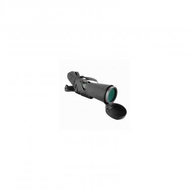 Подзорная труба Bresser Condor 24-72x100/45 WP (921634) - фото 2