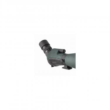 Подзорная труба Bresser Condor 24-72x100/45 WP (921634) - фото 3