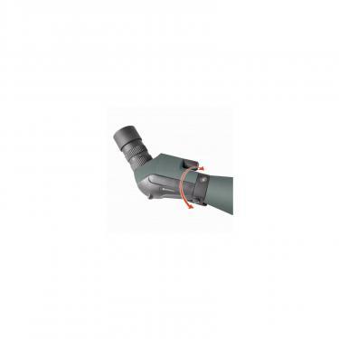 Подзорная труба Bresser Condor 24-72x100/45 WP (921634) - фото 4