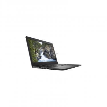 Ноутбук Dell Vostro 3501 Фото 1
