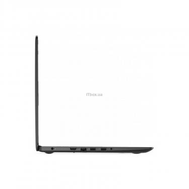 Ноутбук Dell Vostro 3501 Фото 4