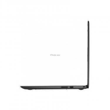 Ноутбук Dell Vostro 3501 Фото 5