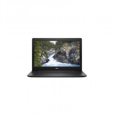 Ноутбук Dell Vostro 3501 Фото
