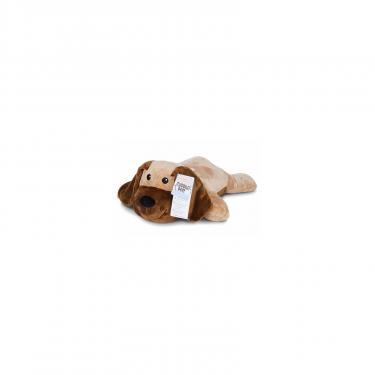 Мягкая игрушка Melissa&Doug Плюшевая собака - подушка, 70 см Фото
