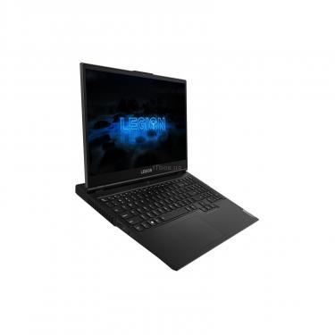 Ноутбук Lenovo Legion 5 15ARH05 Фото 1
