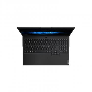 Ноутбук Lenovo Legion 5 15ARH05 Фото 3